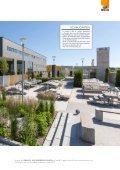 """Stein & Co. """"Freiraum & Garten"""" 2019/2020 - Seite 4"""