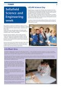 Pupil POWER - Sellafield Ltd - Page 2