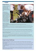 Pupil POWER - Sellafield Ltd - Page 3