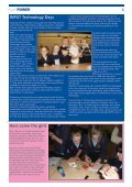 Pupil POWER - Sellafield Ltd - Page 4