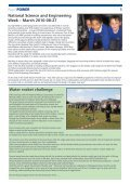 Pupil POWER - Sellafield Ltd - Page 5