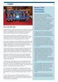 Pupil POWER - Sellafield Ltd - Page 6