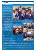 Pupil POWER - Sellafield Ltd - Page 7