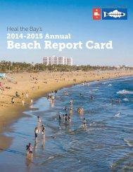 1_BRC_2015_Beach_Report_Card_(full)