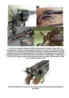 SISTEMAS DE ALIMENTACIÓN - Page 7