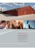 Ihr Schweinestall für langfristigen Erfolg. - PAL-Bullermann - Page 3