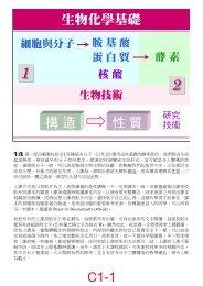 Cell 2007B.pdf