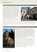 Brambrüesch - Chur Tourismus - Seite 6