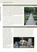 Brambrüesch - Chur Tourismus - Seite 7