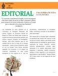 Factoría de Letras - Page 2