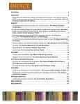 Factoría de Letras - Page 3