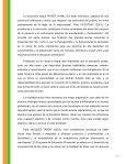 Factoría de Letras - Page 6