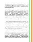 Factoría de Letras - Page 7
