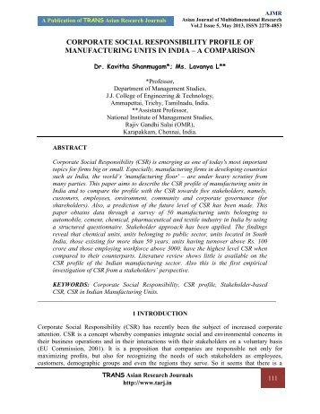 5.9, Ms. Lavanya L.pdf - tarj.in