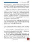 5.9, Ms. Lavanya L.pdf - tarj.in - Page 2