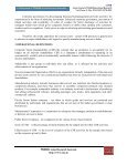 5.9, Ms. Lavanya L.pdf - tarj.in - Page 4