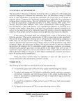 5.9, Ms. Lavanya L.pdf - tarj.in - Page 5