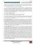 5.9, Ms. Lavanya L.pdf - tarj.in - Page 7