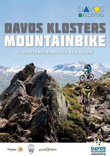 DAVOS KLOSTERS - Hotel Dischma Davos