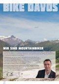 DAVOS KLOSTERS - Hotel Dischma Davos - Seite 2