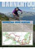 DAVOS KLOSTERS - Hotel Dischma Davos - Seite 6