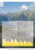 DAVOS KLOSTERS - Hotel Dischma Davos - Seite 7