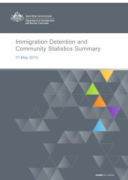 immigration-detention-may2015
