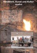 finden Sie nähere Informationen über die Geschichte des ... - Seite 2
