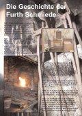 finden Sie nähere Informationen über die Geschichte des ... - Seite 4