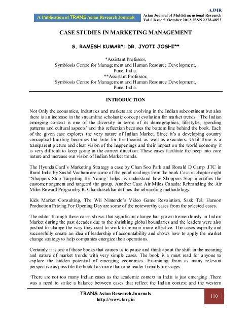 10 11, Jyoti Joshi pdf - tarj in