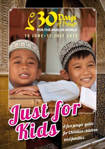 30-Days-Booklet-2015-Final-Kids