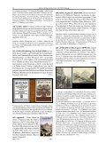 BOOKS - LIVRES - BÃœCHER - Harteveld Rare Books Ltd. - Page 2
