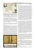 BOOKS - LIVRES - BÃœCHER - Harteveld Rare Books Ltd. - Page 3