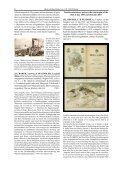 BOOKS - LIVRES - BÃœCHER - Harteveld Rare Books Ltd. - Page 4