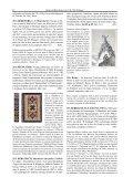 BOOKS - LIVRES - BÃœCHER - Harteveld Rare Books Ltd. - Page 5