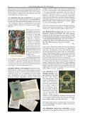 BOOKS - LIVRES - BÃœCHER - Harteveld Rare Books Ltd. - Page 7