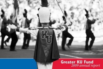 download the PDF version - KU Endowment