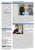 Heimenkircher Bote - Seite 4
