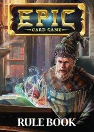 Epic-Card-Game-Rule-Book-v1