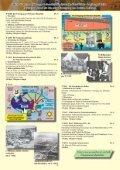 Grundwissen-Transparente Geschichte - Seite 7