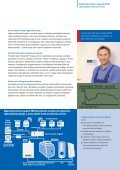 Logamatic EMS - Buderus - Page 3