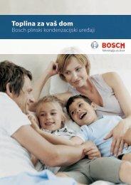 (HR) (..pdf ) - Bosch