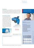 Effizienzpumpe Logafix BUE-ECO - Buderus - Seite 2