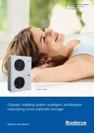 Logatherm WPL.pdf - Buderus