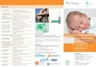 10. november 2012 - Ostalb-Klinikum