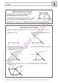 Mathematik üben Klasse 8 (Un-)regelmäßige Vierecke - Page 6