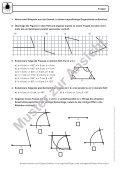 Mathematik üben Klasse 8 (Un-)regelmäßige Vierecke - Page 7