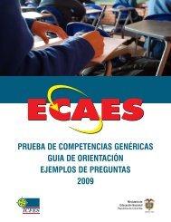 articles-209075 recurso 1