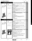 Axor Starck Organic - Hansgrohe - Page 7