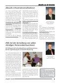 Kinderfasching Kinderfasching Kinderfasching ... - ÖVP Garsten - Seite 3